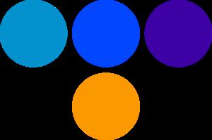 color-wheel-analog-z-akc