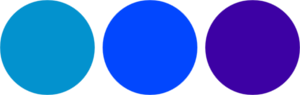 color-wheel-analogiczny