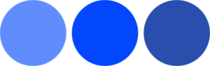 color-wheel-monochrom