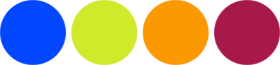 color-wheel-tetrada
