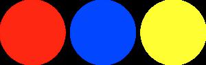 color-wheel-triada
