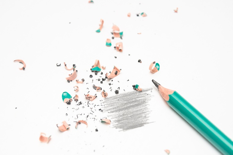 pencil-education-pencil-sharpener-art-159731.jpeg