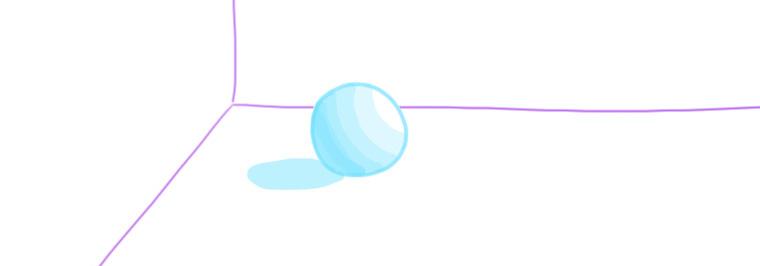 sphereperspective