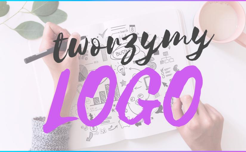 Zasady dobrego logo – jak zaprojektować profesjonalnelogo?