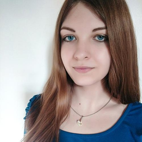 profileblue.jpg